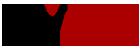 Logo del portale della Regione Veneto MyPay