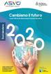 Ecocalendario 2020