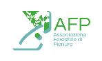 Logo Associazione Forestale di pianura
