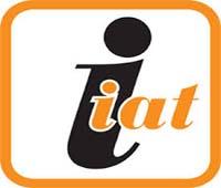 IAT - Ufficio Informazioni Bibione