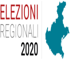 Elezioni Regionali del 20 e 21 settembre 2020
