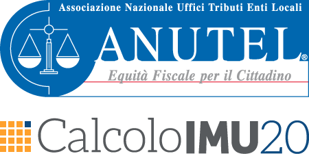 Calcolo on-line dell'IMU 2020