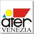 Logo dell'Azienda Territoriale per l'Edilizia Residenziale della Provincia di Venezia - ATER