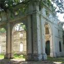 villa ivacich