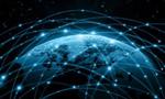 La Terra e le connessioni telematiche