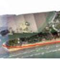 Consegnato il prgetto relativo al 1 stralcio interventi per la manutenzione delle spiagge di Bibione.