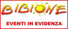 Bibione - Eventi in evidenza