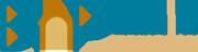 Logo delle Biblioteche in Polo