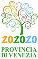 202020 provincia di venezia
