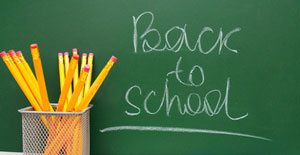 Scuola e Istruzione