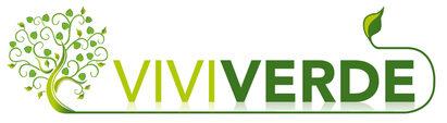 Logo VIVIVERDE