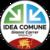 Simbolo della lista n. 2 - IDEA COMUNE GIANNI CARRER SINDACO