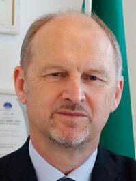 Foto del candidato alla carica di sindaco per la lista n. 3 - Codognotto Pasqualino