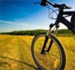 seminario cicloturismo
