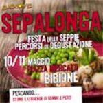 sepalonga
