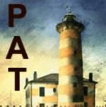 PAT - Faro di Bibione