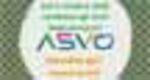 Dal 05 ottobre 2020 nuovi orari di apertura  dell'ecocentro di Bibione